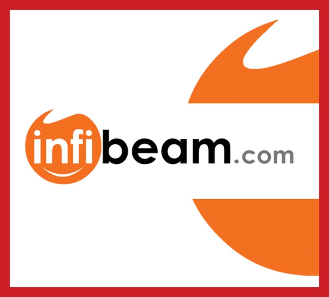 infibeam-1
