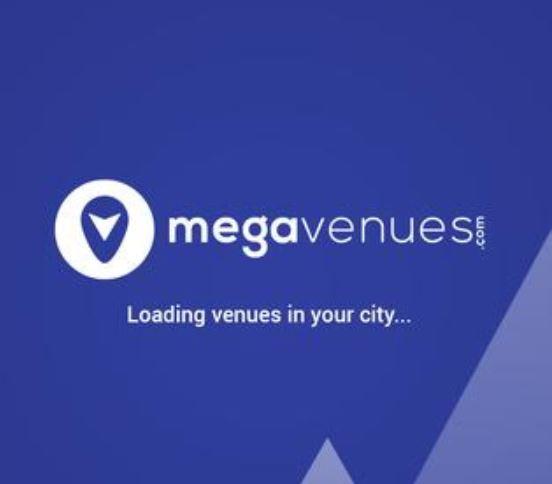 megavenues-app