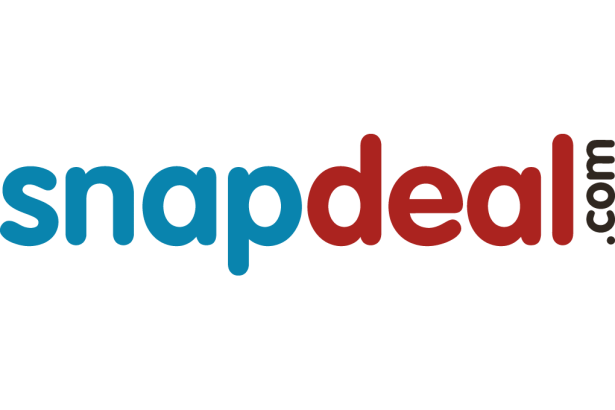 unicorns in india snapdeal