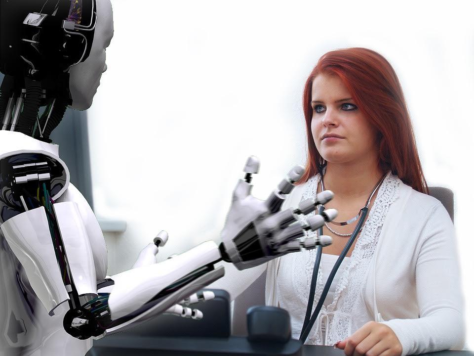 healthcare technologies 1