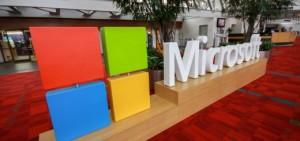 tech this week microsoft