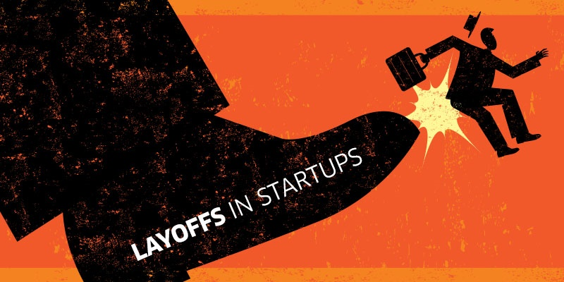 yourstory-layoffs-in-startups