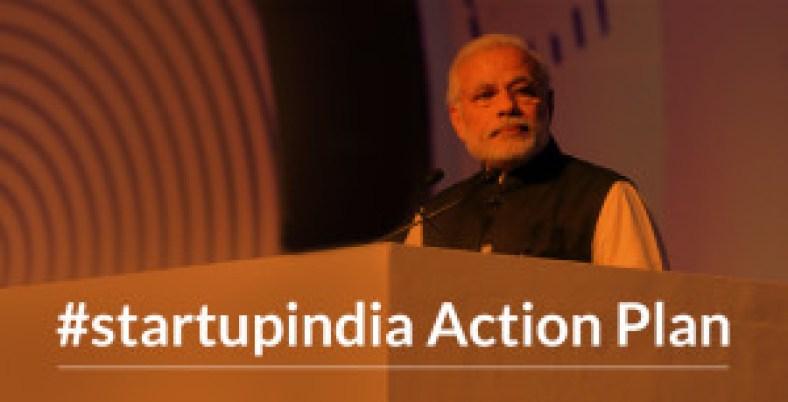 pm-modi-launches-startup-india-action-plan-to-encourage-entrepreneurship