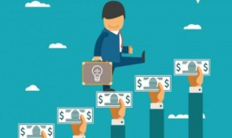 startupvaluation-520x309