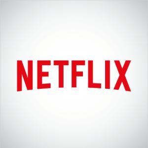 Netflix-Old-Logo