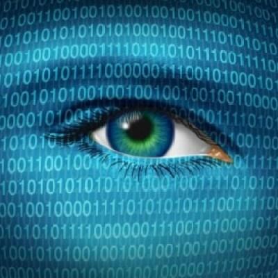Privacy intrusion in a Smart Home