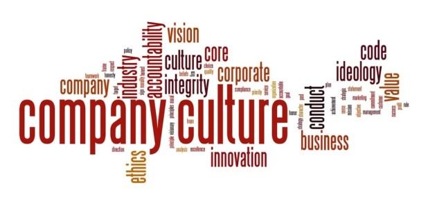 culture-123