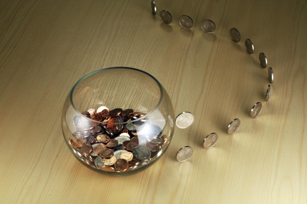 how-to-raise-money