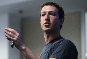tech this week mark-zuckerberg