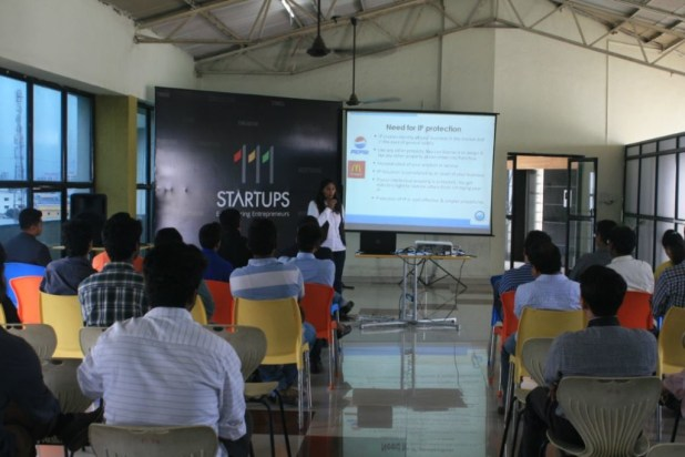 111 Startups 1