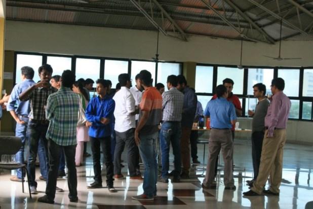 111 Startups 2