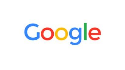 Google techstory.in