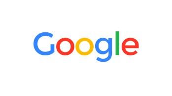 Image : Google