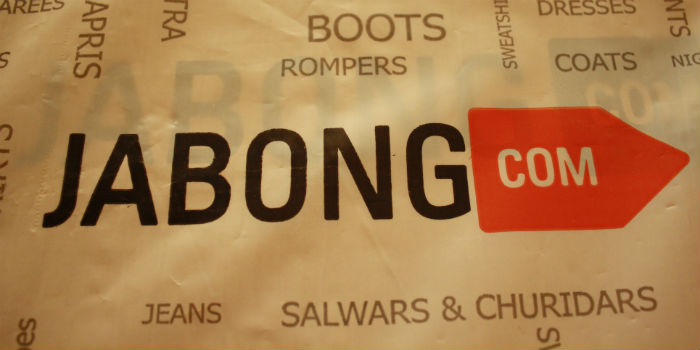 flipkart acquires jabong