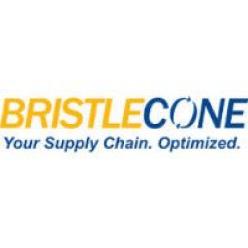 bristlecone-squarelogo-1386890888191