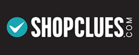 shopclues-coupon-codes