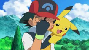 news this week pokemon