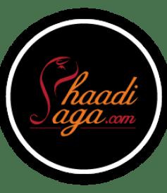 Shaadisaga Logo