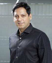 Vivek Jain, Chief Product & Technology Officer, Housing.com