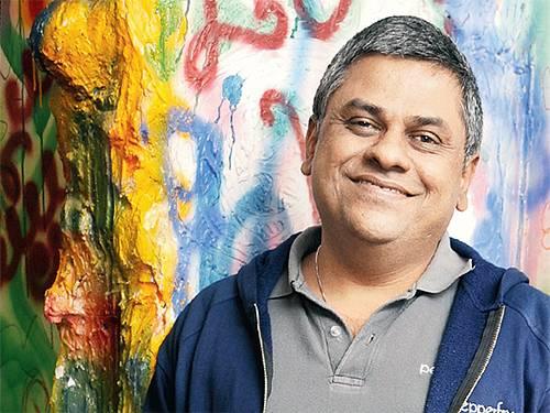 Image credits economictimes.indiatimes.com