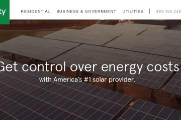 solarcity rooftop