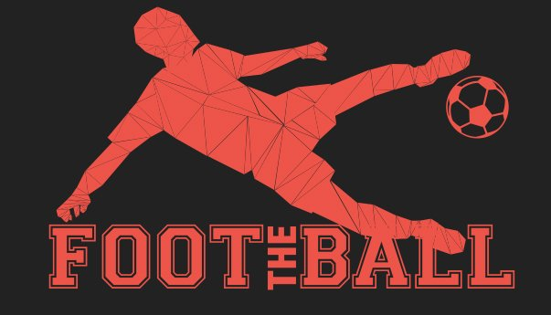 foottheball cover
