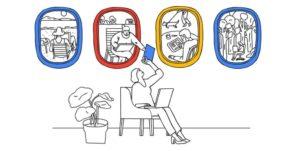 tech-this-week-google-gsuite