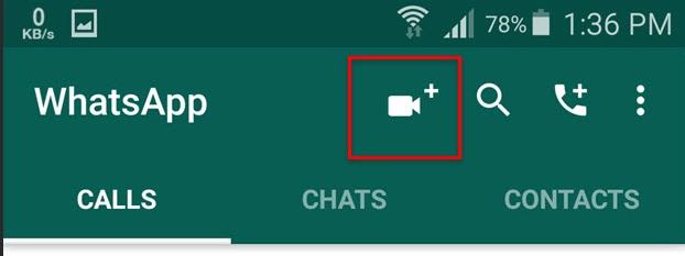 video-call-in-whatsapp