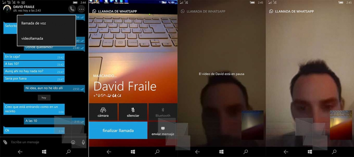 whatsapp-video-calls-1200x533