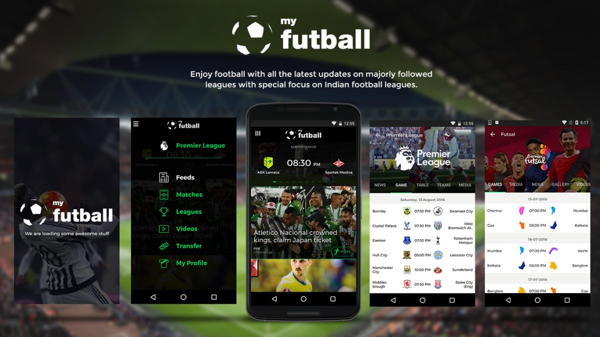 app_screenshots-myfutball
