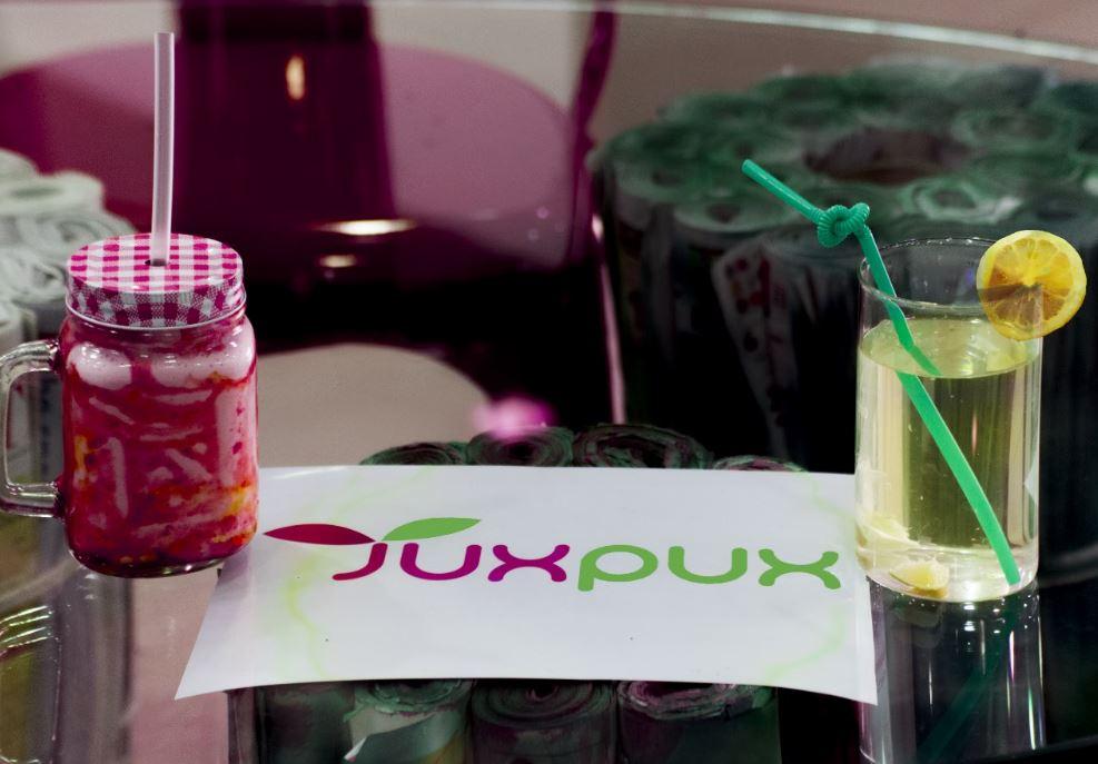 jux-pux