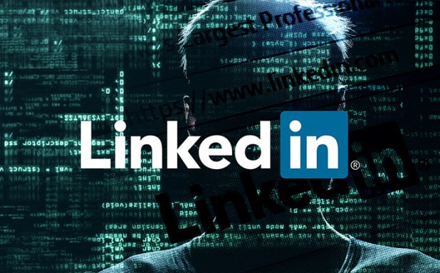 linkedin-hack