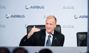 tech this week airbus
