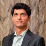 Rahul Garg, CEO, IGP.com