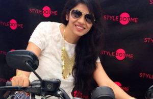women entrepreneurs raising funds meghna saraogi