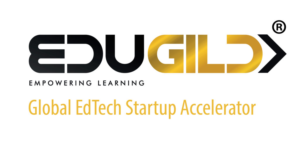 edugild third batch