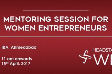 Headstart Women Enterpreneurs