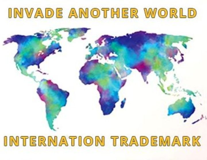 international trademark