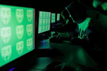 Symantec WannaCry Korea