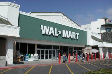walmart 50 new stores