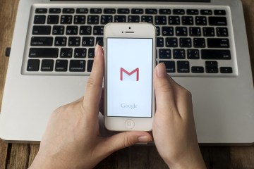 Google customize ads