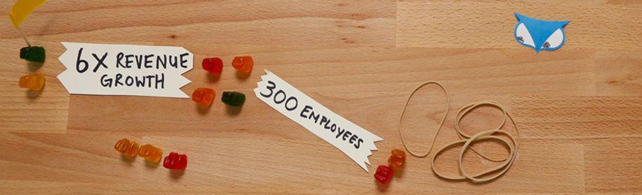 SoftBank Infuses 100 million Cybereason