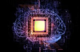 Scientists develop a new computing system based on human brain