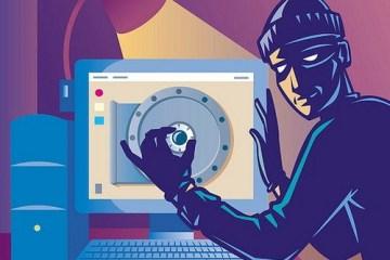 xavier android malware