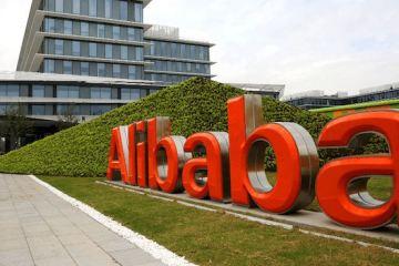 alibaba bigbasket