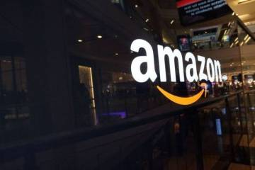 amazon india dragged court