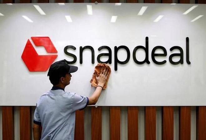Snapdeal to Layoff 1,000 Employees