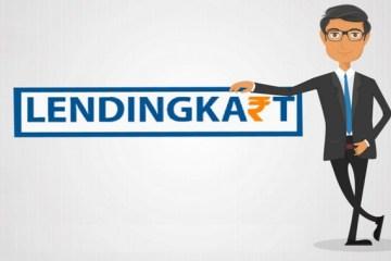 Lendingkart new investor Sistema Asia Fund