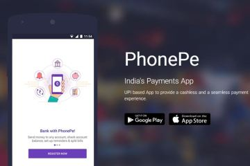 flipkart invest in phonepe