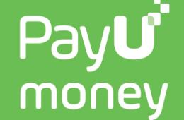 PayUMoney